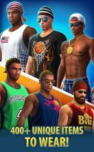 篮球明星截图(5)