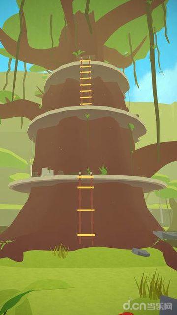 遥远寻踪2:丛林逃脱截图(2)