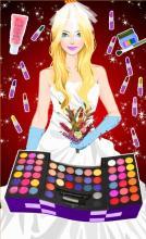 Fancy Doll Fashion Beach Party截图(4)