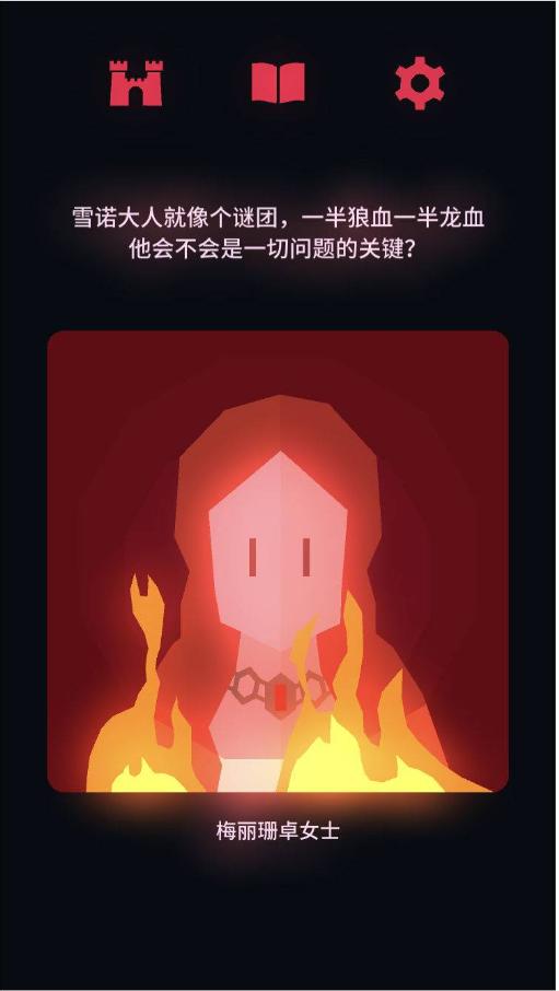 王权:权力的游戏(中文试玩版)截图(2)