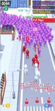 Crowd party city截图(1)