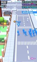 Crowd City .截图(4)