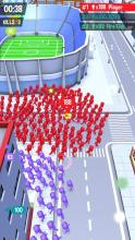 Crowd city (Voоdoо)截图(4)