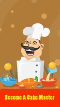 Tasty Town Chef截图(5)