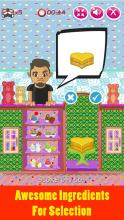 Tasty Town Chef截图(3)