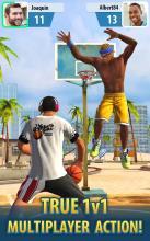 篮球明星截图(1)