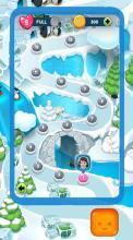 Tasty Bubble Adventure截图(4)