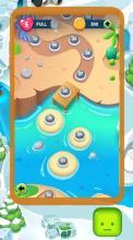Tasty Bubble Adventure截图(3)