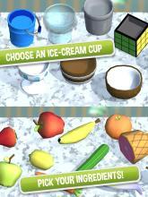 Bamba Ice Cream 2截图(4)