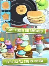 Bamba Ice Cream 2截图(1)