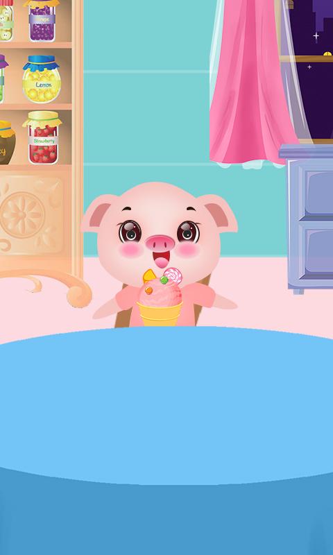 宝宝冰淇淋截图(5)