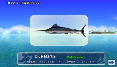 海洋捕鱼截图(4)