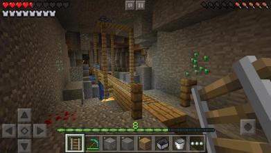 Minecraft Trial截图(2)