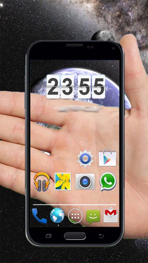透视手机截图(3)