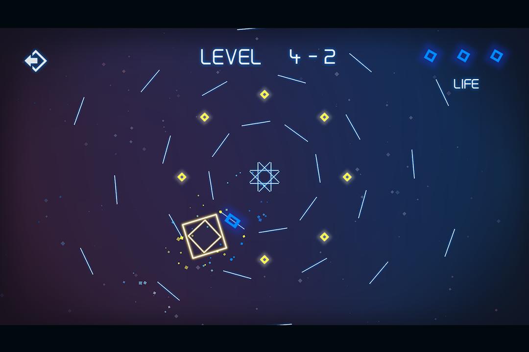 星光截图(4)