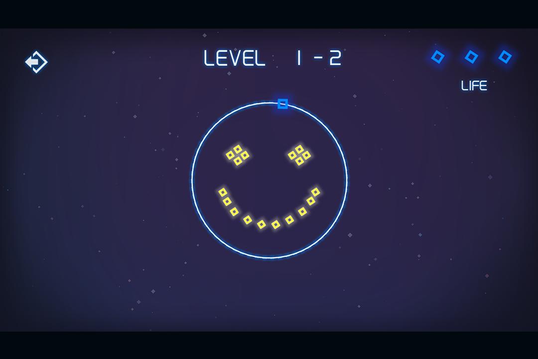 星光截图(2)