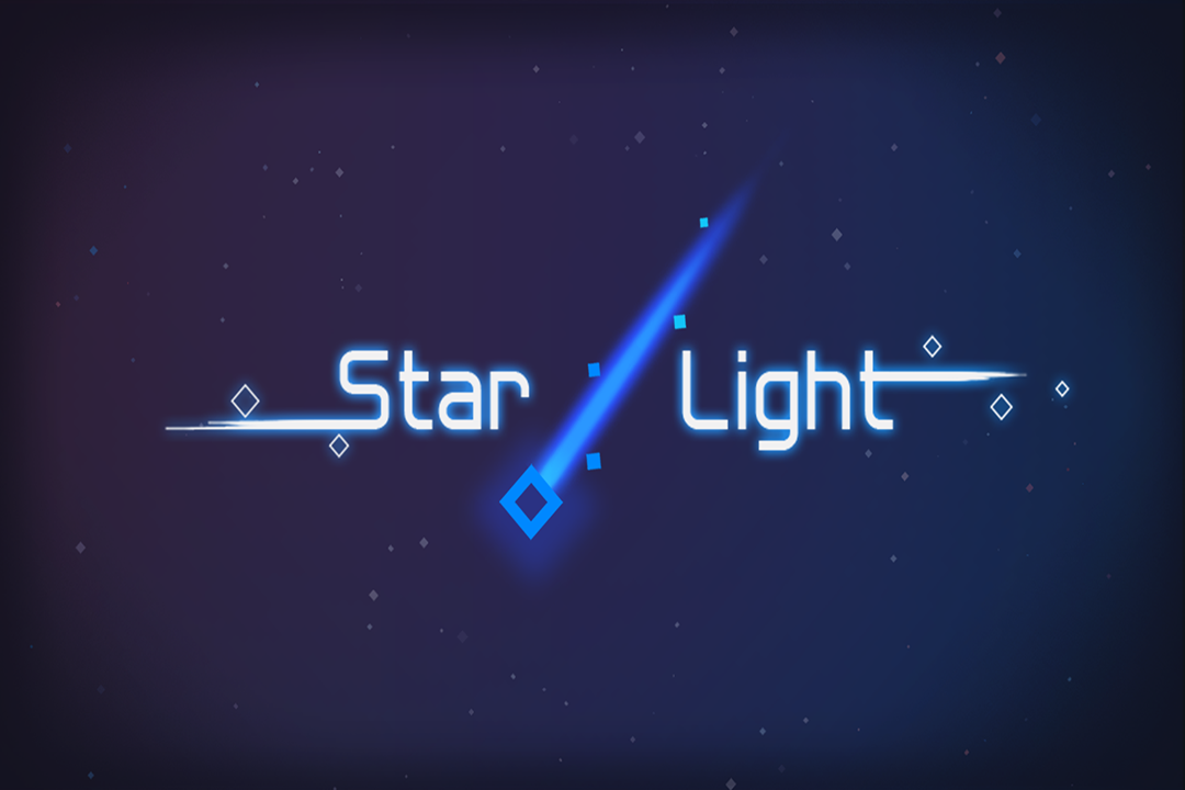 星光截图(5)