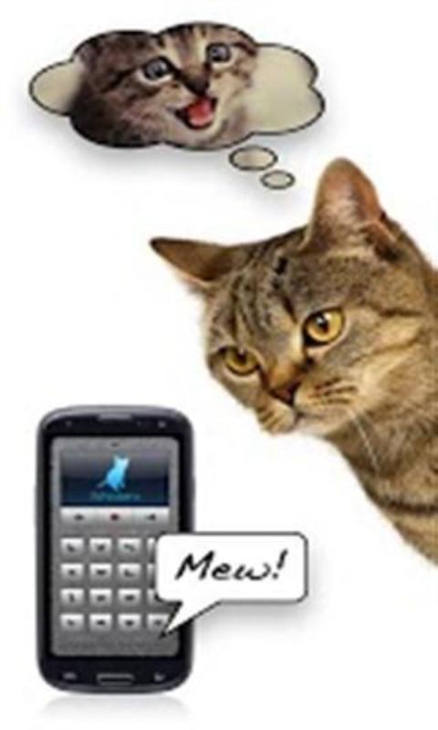 猫语翻译截图(3)
