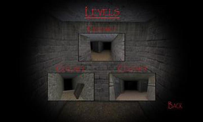 兰德里纳河的地下室截图(2)