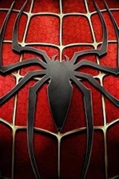蜘蛛侠动态壁纸截图