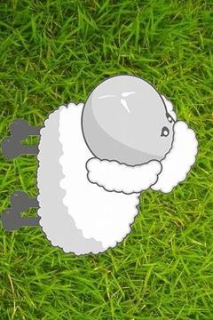 Sheep!截图