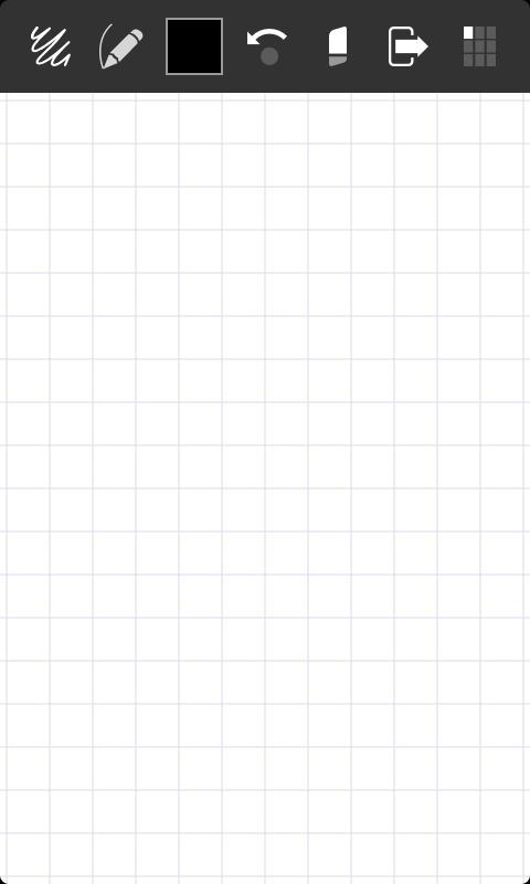 超强绘画截图(2)