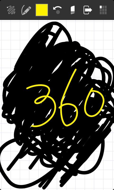 超强绘画截图(3)