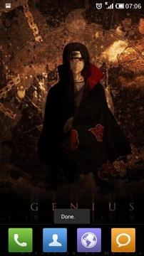 火影忍者动态壁纸4截图
