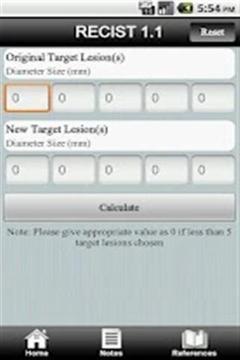 MDM工具 MDM ToolKit截图