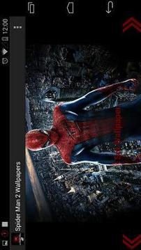 Spider Man 2 Wallpapers截图