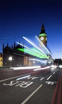 英国旅游攻略截图