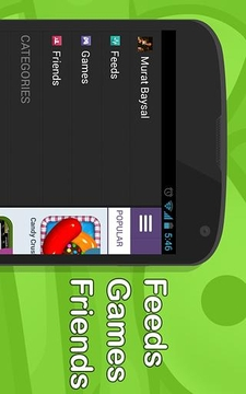 Games Download - Fobito截图