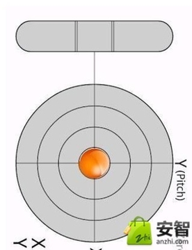 专业测量尺截图