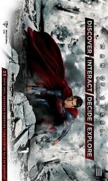 超人应用截图