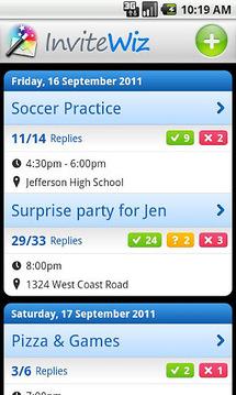 Sms Group Invite下载安卓最新版 手机app官方版免费安装下载 豌豆荚