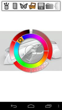 超强绘画工具 Infinite Painter截图