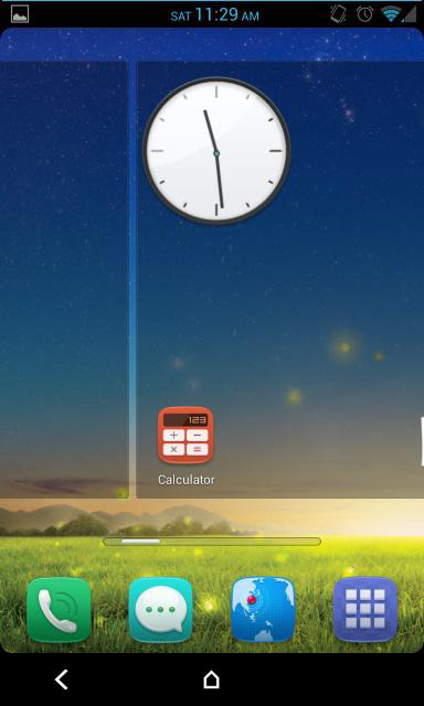 Oppo桌面下载 Oppo桌面手机版 最新oppo桌面安卓版下载