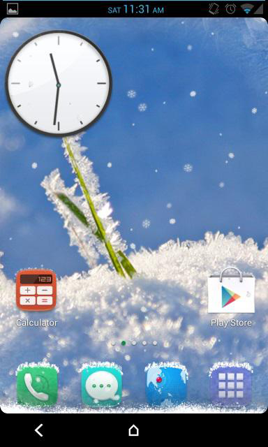 OPPO桌面下载|OPPO桌面手机版_最新OPPO桌面安卓版下载