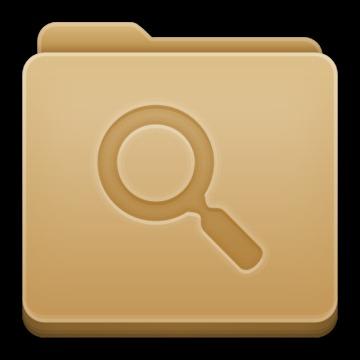 文件管理截图