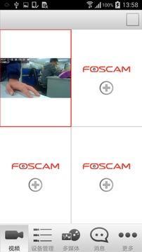 Foscam Viewer下载_Foscam Viewer手机版2019官方下载_最新Foscam