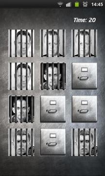罪犯记忆大考验截图