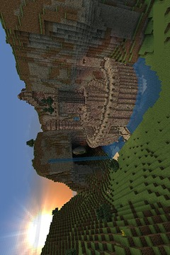 guide for minecraft pe截图
