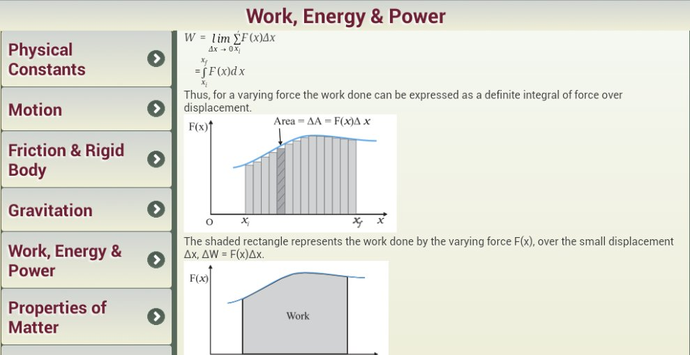 physics notes forces Explore the forces at work when you try to push a filing cabinet create an applied force and see the resulting friction force and total force acting on the cabinet charts show the forces, position, velocity, and acceleration vs time view a free body diagram of all the forces (including.