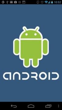 App Download Test截图