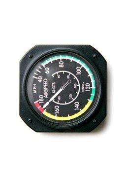 Aviation Watch Face for Wear截图