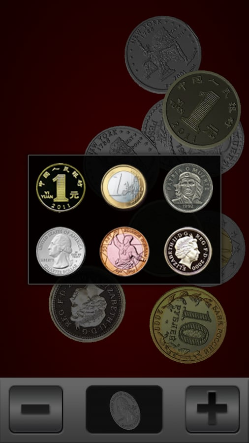 the significance of the coin flips in The toss of a coin has been a method used to determine random outcomes for centuries it is still used in some research studies as a method of randomization, although it has largely been discredited as a valid randomization method we sought to provide evidence that the toss of a coin can be.