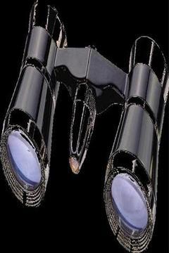 望远镜截图