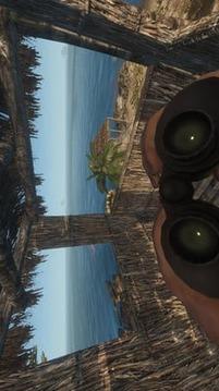 荒岛求生3D截图