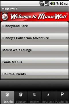 迪士尼等待米老鼠1.3截图