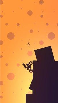 重力摩托车截图